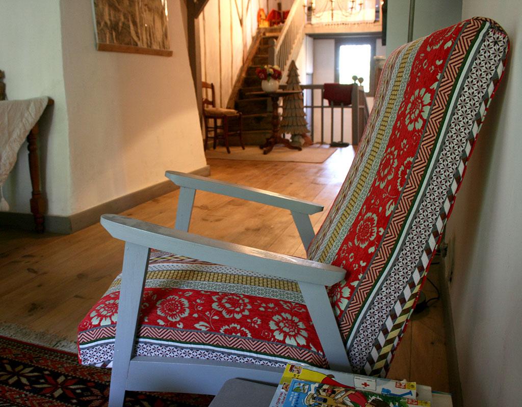 Chambres d'hôtes - Gite dans les Landes - location vacances Landes
